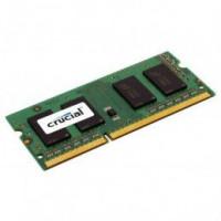 SDRAM 64GB