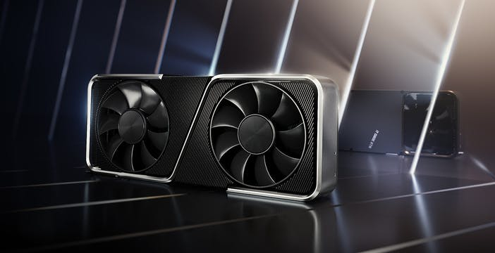 Nuove Schede Video Nvidia
