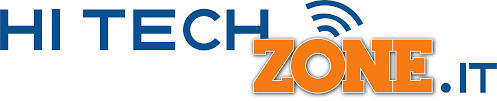 Classifica Sche Hitechzone.it